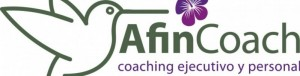 cropped-Afincoach_logofinal_completo3-e1419203298498.jpg