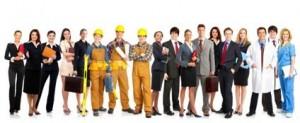 trabajadores2410