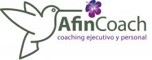 Afincoach – Coaching Ejecutivo y Profesional