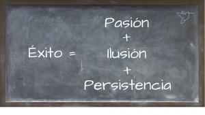 exito_pasion_perseverancia_afincoach