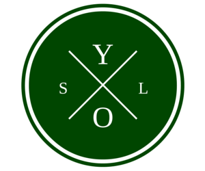 logo_YO_SL_business_Plan_Afincoach