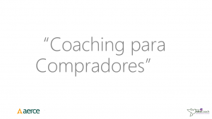 CoachingParaCompradores_Afincoach_Aerce_CamaraTorrelavega