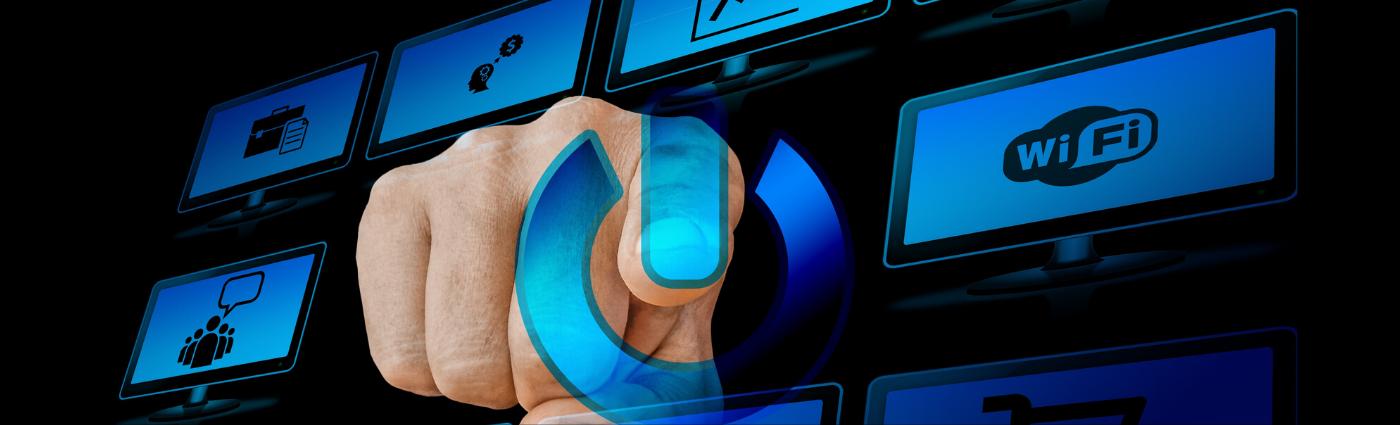 """La transformación digital es un asunto de """"personas"""""""